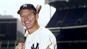 Description: Description: Description: Description: Description: http://a.abcnews.com/images/US/gty_mickey_mantle_ll_130130_wg.jpg